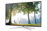 SAMSUNG LED SMART 3D TV 50