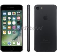 iPhone 7 and iPhone 7 Plus - now available