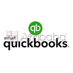 Quickbooks premier uk 2018 (multiusers+vat)