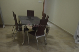 Apartment for rent at Upanga #1