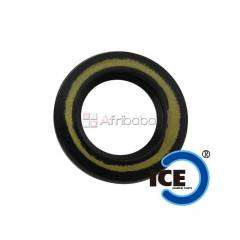 Oil seal   for yamaha outboard