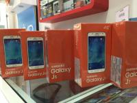 Samsung Galaxy J7 32GB