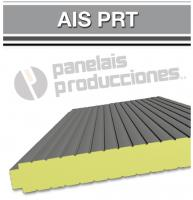 Cladding Sandwich panels