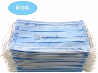 Disposable Face Masks for sale - surgical face masks for sale