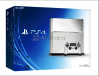 unlocked factory Sony PlayStation 4