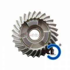 Gear 6e  for yamaha 9.9 hp & 15 hp