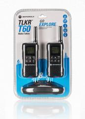 Walkie talkies /motorola dealers in tanzania