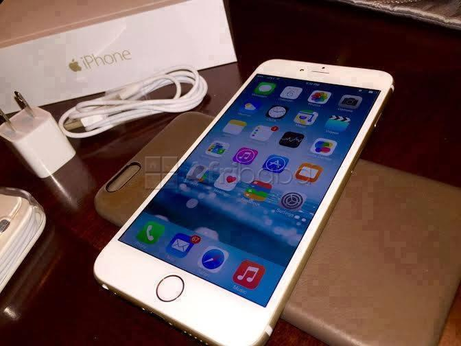 For Sale: Brand New Unlocked Apple iPhone 6S & 6S+ And Samsung   Galaxy S6