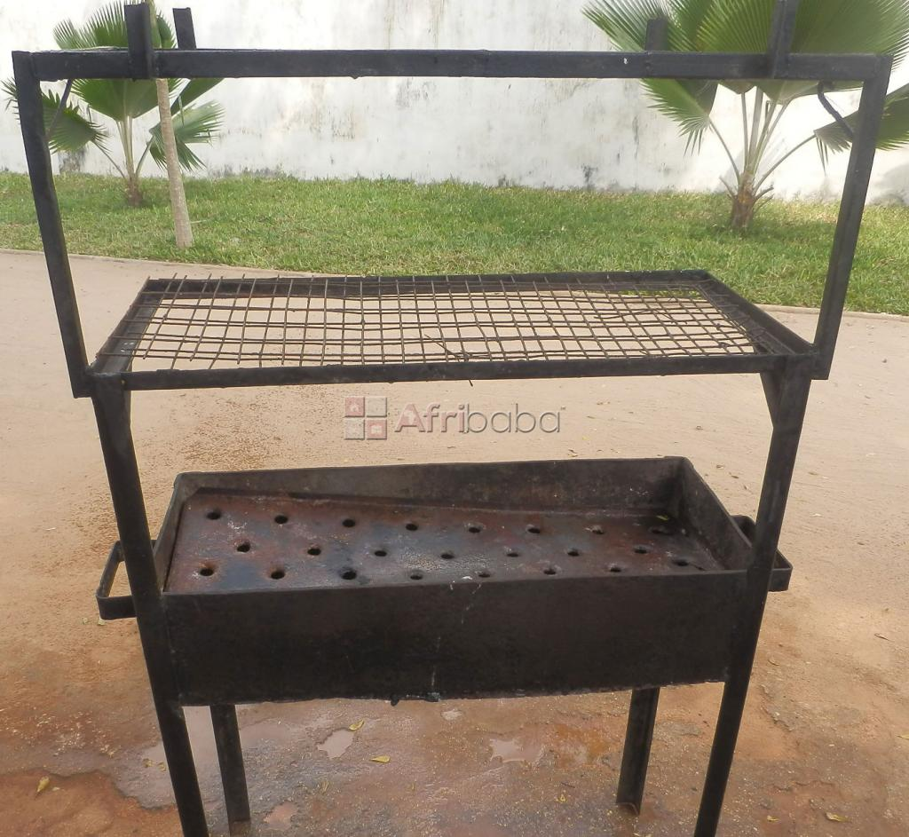 Barbeque (BBQ) Kitchen for rent
