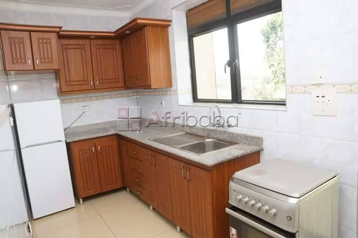 Kitchen Design and fittings