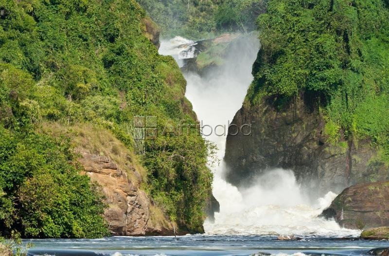Uganda Safaris, Air Ticketing   Events planning, Tour pack #1