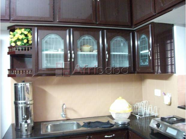 Kitchen interior designers kampala(u) #1