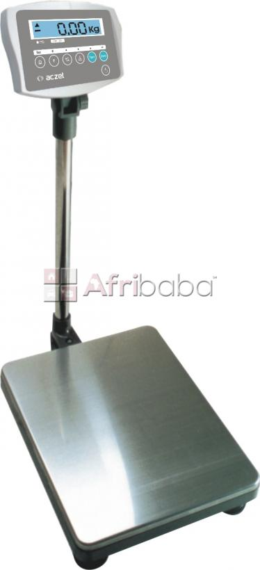 Bench Scales,Checkweighers ,Counting Scales ,Weight Indicators #1