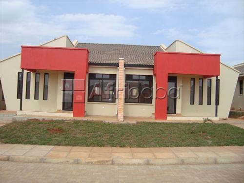 House for rent in Kisaasi (Bungalow) #1