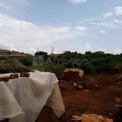 3.63acres for lease/sale in kiwanga town, mukono