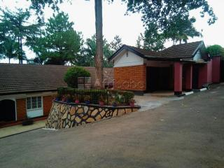 Naguru House for rent