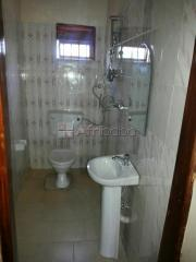Single bedroom apartment in Bukoto