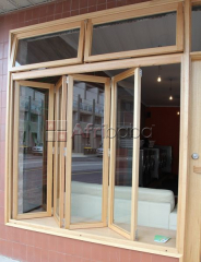 Windows and door fabricators kampala(u)