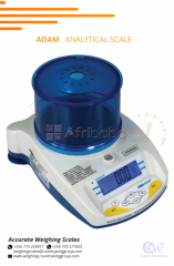 Where can I get Reliable Adams Analytical Scales in Uganda