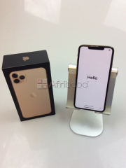 Brand New Apple Iphone 11pro 512gb f #1