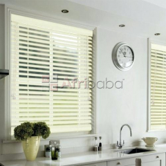 Window blinds kampala(u)