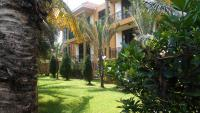 2 bedroom Furnished Apartment for rent in Lubowa near Quality shopping mall #1