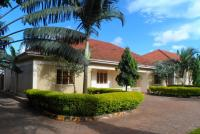 Nice 2 bedroom house for rent in Bukasa near Pinnacle security