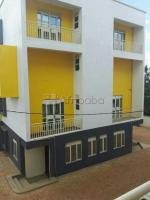 Condominium apartments for sale /rent in Najjera