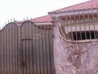 House for sale in Kitintale (Bungalow) #1