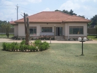 House for rent in Lubowa (Bungalow) #1