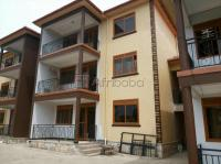 House for rent in Kiwatule (Apartment) #1