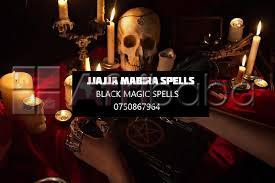 Best Traditional Witcgcraft Spells Caster in Uganda,Kenya,South Sudan