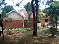 4 bedroom bungalow for QUICK sale at Ntinda