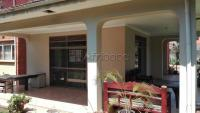exquisite mansion for sale at Ntinda