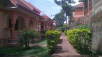 5 rental houses for sale at Kiwatule