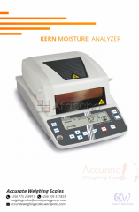 Where can I find a Kern moisture meters Analyzer shop in Uganda
