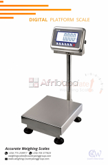 Where can I buy an Electronic platform scales in Kampala