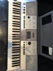 Affordable used psr yamaha E413