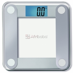 Bathroom Weighing Scales in Uganda
