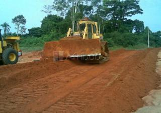 Attrax proffesional Roads experts in Kampala,Jinja, Mbarara,Entebbe,Li