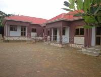 semi detached houses for rent at kira