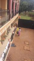 Hotel apartments for Quick sale at Bukoto