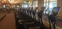 Repair company for gym machines in uganda