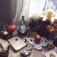 Strong love spells in uganda