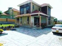 4 bedroom mansion for sale at Muyenga