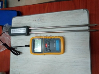 Wood Moisture Meter available in kampala