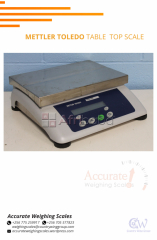 Perfect Weighing Systems Limited  in Uganda