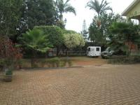 Mansion for sale at Ntinda