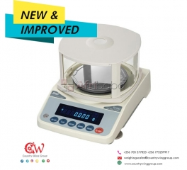 Approved Hihgly Precision Balance scales For sale in Uganda