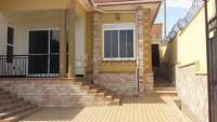 3 bedroom bungalow for sale at Kira
